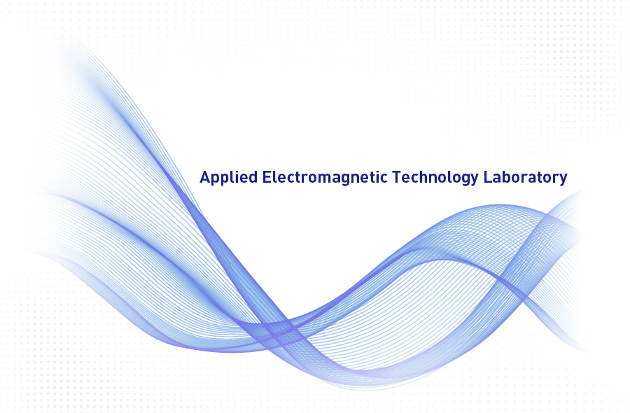 Applied Electromagnetic Technology Laboratory
